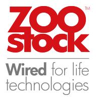 Logo www.ZOOstock.com