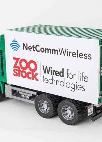 <strong>Netcomm Wireless cuenta con ZOOstock para la comercialización de sus dispositivos M2M</strong>
