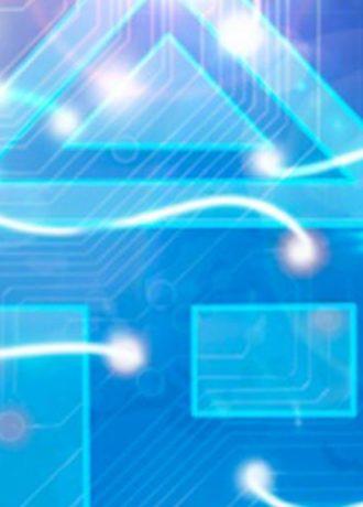 Las <strong>Smart Homes</strong>, el primer paso del IoT