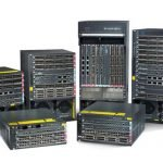cisco refurbished zoostock