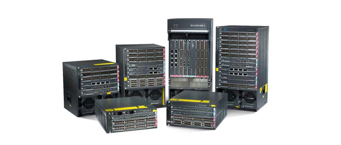 <strong>Ventajas de los productos Cisco Refurbished</strong>