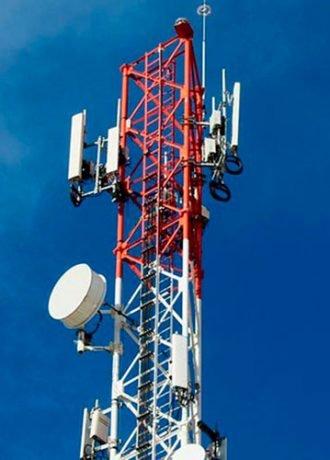 <strong>Garantía de Calidad</strong> en los Switches Refurbished Cisco