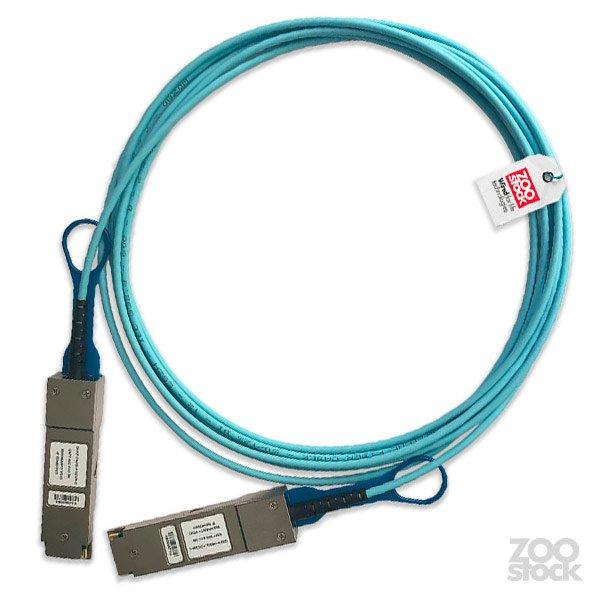 Fibre Cable Cisco SFP-H10GBU3M Twinax cable 10G SFP+ 3M