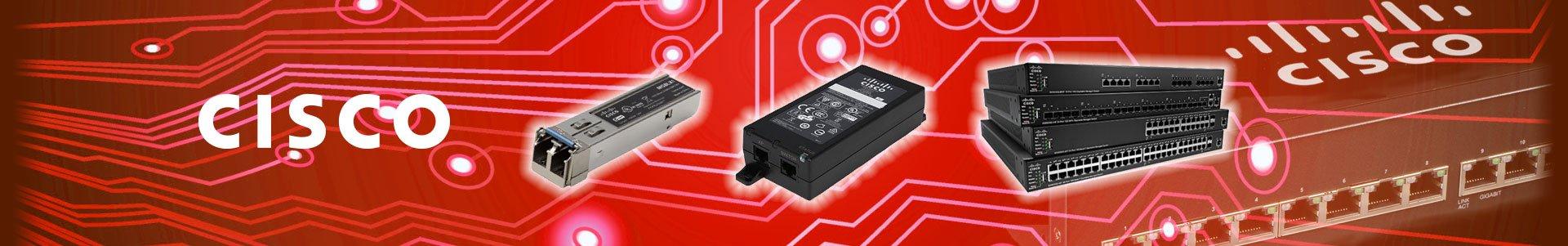 Cisco Routers 7200 Series | ZOOstock com