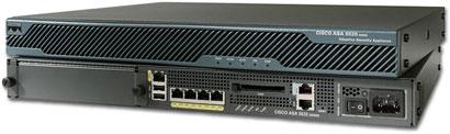 cisco firewall ASA 5500 zoostock