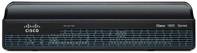 cisco router 1900 series zoostock