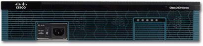 cisco router series2900 zoostock