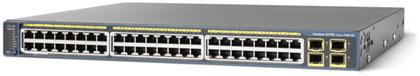 cisco switches catalyst 2975 series zoostock