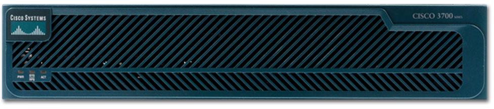 cisco routers 3700 series zoostock
