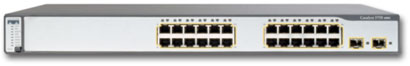 cisco switches catalyst series3750 zoostock