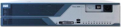 cisco routers series 3800 zoostock