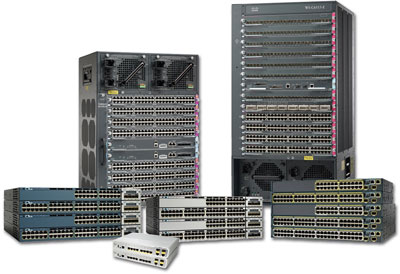 cisco routers series 6500 zoostock