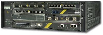 cisco routers series 7200 zoostock