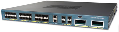 cisco switches catalyst ME4900E series zoostock