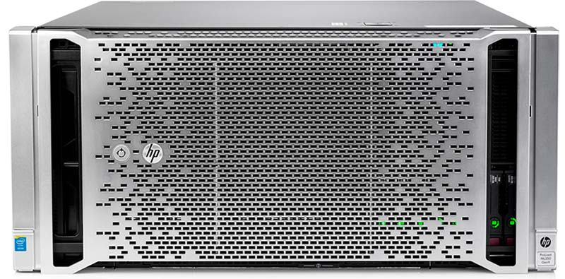 hp_proliant02