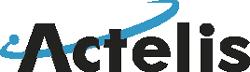 actelis logo zoostock