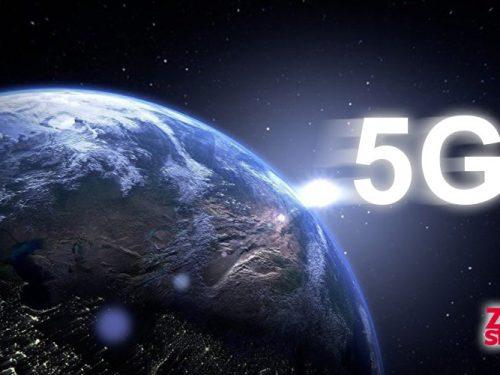 ¿Qué beneficios aportará el 5G a las empresas?