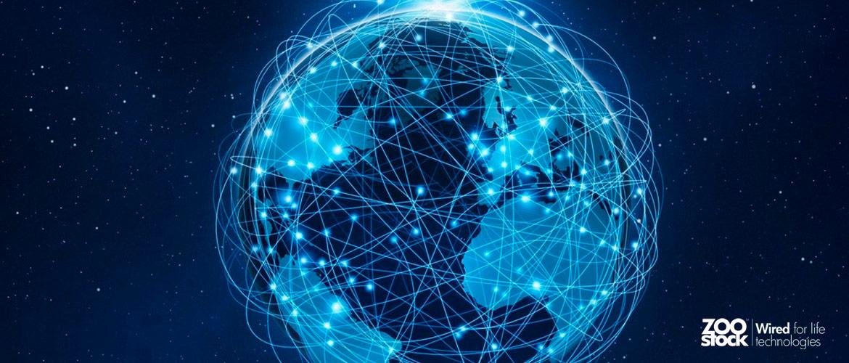 A 30 años de la WWW: ¿podríamos vivir sin Internet?