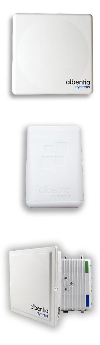 ZOOstock - Albentia