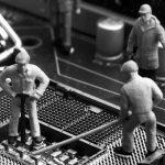 Negocio y tecnología