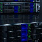 ZOOstock tipos de servidores