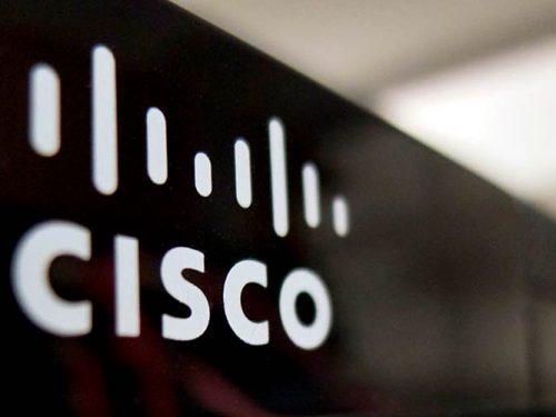 Las tecnologías de CISCO