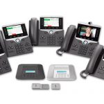ZOOstock ip phone Cisco