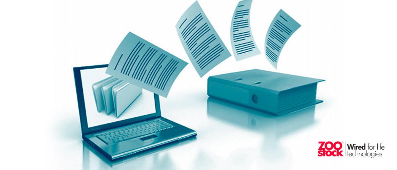 La digitalización como antesala del futuro