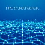 ZOOstock hiperconvergencia