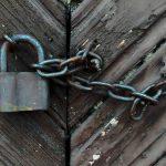 ZOOstock ciberseguridad