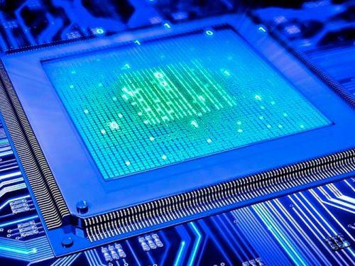 Cisco acaba de comprar una empresa de fabricación de chips fotónicos