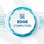 ZOOstock edge computing