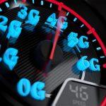 ZOOstock 5G & 6G technologies