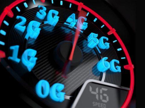 Lo que la tecnología 5G y 6G puede aportar en poco tiempo