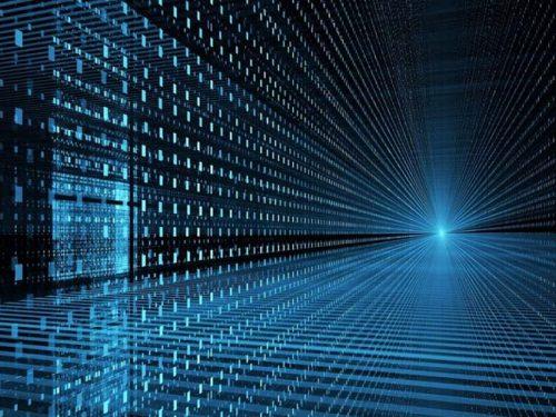 La infraestructura hiperconvergente (HCI): qué le depara el futuro