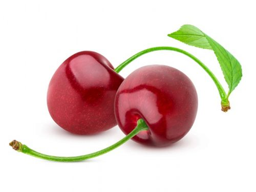 Cisco adquiere Cloud Cherry. ZOOstock Blog