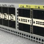 ZOOstock rutas switch Cisco