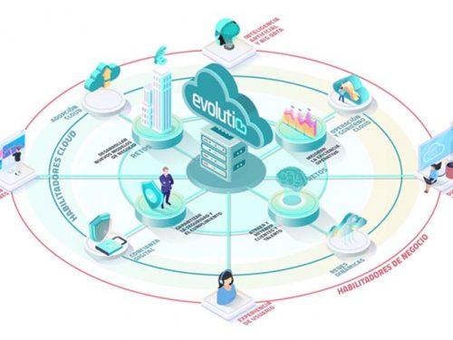 ¿Por qué reforzar las redes empresariales con Evolutio y Cisco?