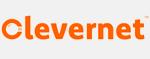 Logo Clevernet