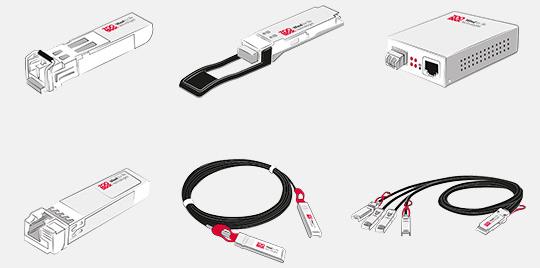Equipamiento Accesorios & Componentes ZOOStock.com
