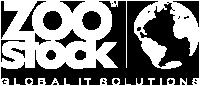 Zoostock.com