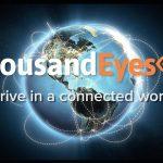 ZOOStock Cisco Thousand Eyes