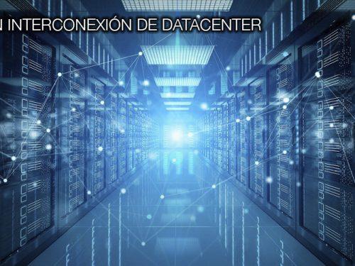 ZOOStock Interfaces coherentes y otras innovaciones de interconexión de datacenter