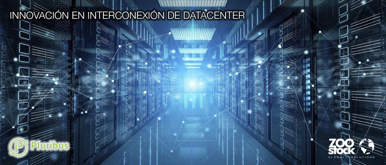 Interfaces coherentes y otras innovaciones de interconexión de datacenter