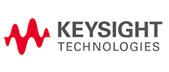ZOOstock Keysight Technologies